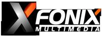 Fonix Multimedia - Diseño de Paginas Web Cordoba - Estudio Creativo